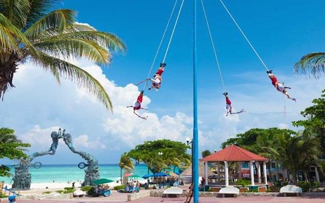 discover playa del carmen by xightseeing xcursions